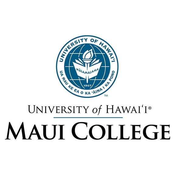 Maui Community College (University of Hawaii)