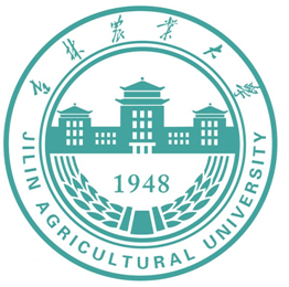 JiLin Agricultural University