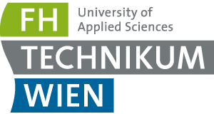 University of Applied Sciences Technikum Wien