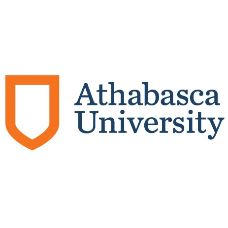 The Governors of Athabasca University
