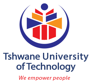 Tshwane University of Technology