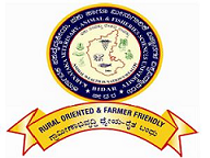 Karnataka Veterinary, Animal & Fisheries Sciences University