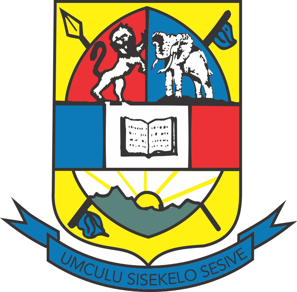 The University of Swaziland