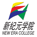 Kolej New Era