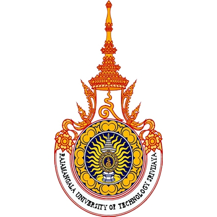 Rajamangala University of Technology Srivijaya