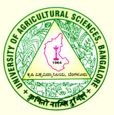 University of Agricultural Science - Bangalore