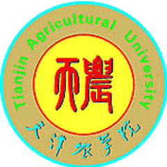 Tianjin Agricultural University
