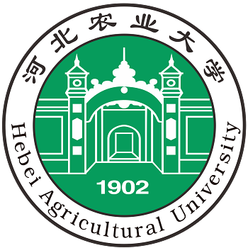Agricultural University of Hebei