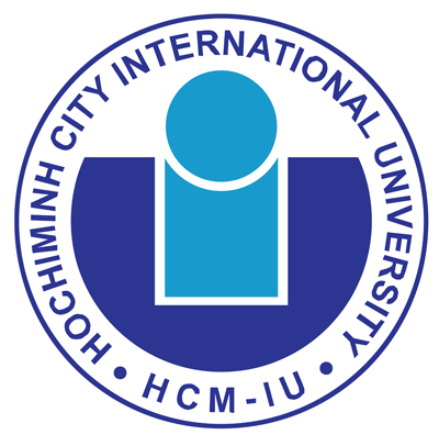 Vietnam National University–Ho Chi Minh City