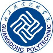 Guangdong Vocational and Technical College