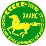 Mongolian State University of Agriculture