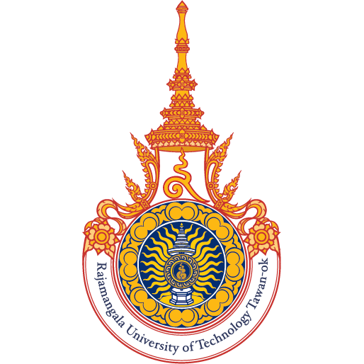 Rajamangala University of Technology Tawan-ok