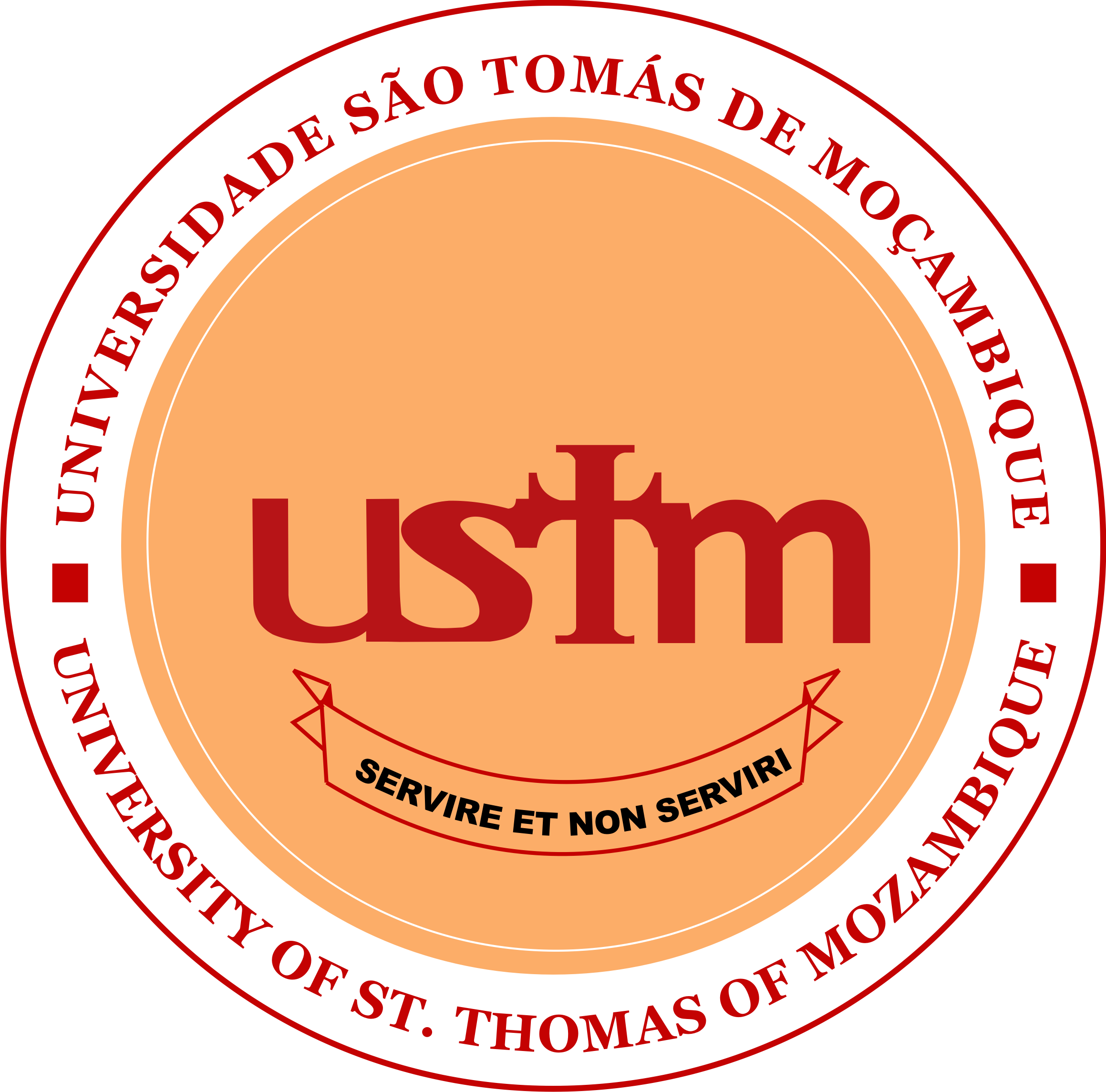 University of St. Thomas, Mozambique
