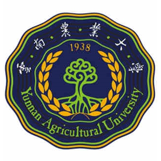 Yunna Agricultural University
