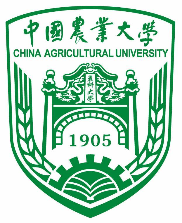 China Agricultral University