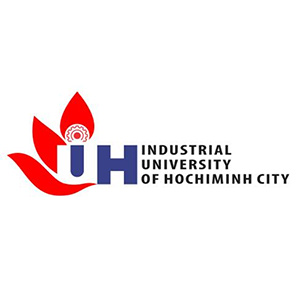 Industrial University of Ho Chi Minh City