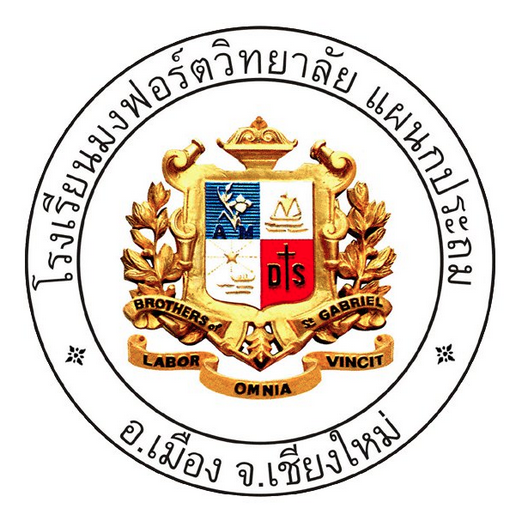 Assumption University of Thailand