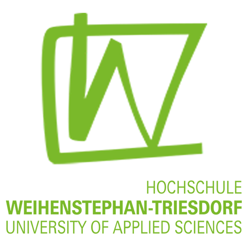Weihenstephan-Triesdorf University of Applied Sciences