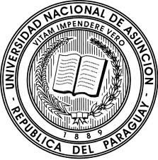 National University of Asuncion