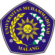 University of Muhammadiyah Malang