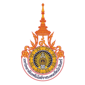 Rajamangala University of Technology Rattanakosin