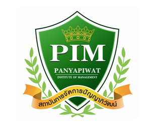 Panyapiwat Institute of Management